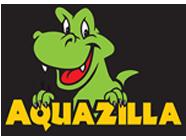 aquazilla_logo2