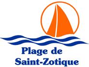 saint-zotique-logo-couleur-300×140-2
